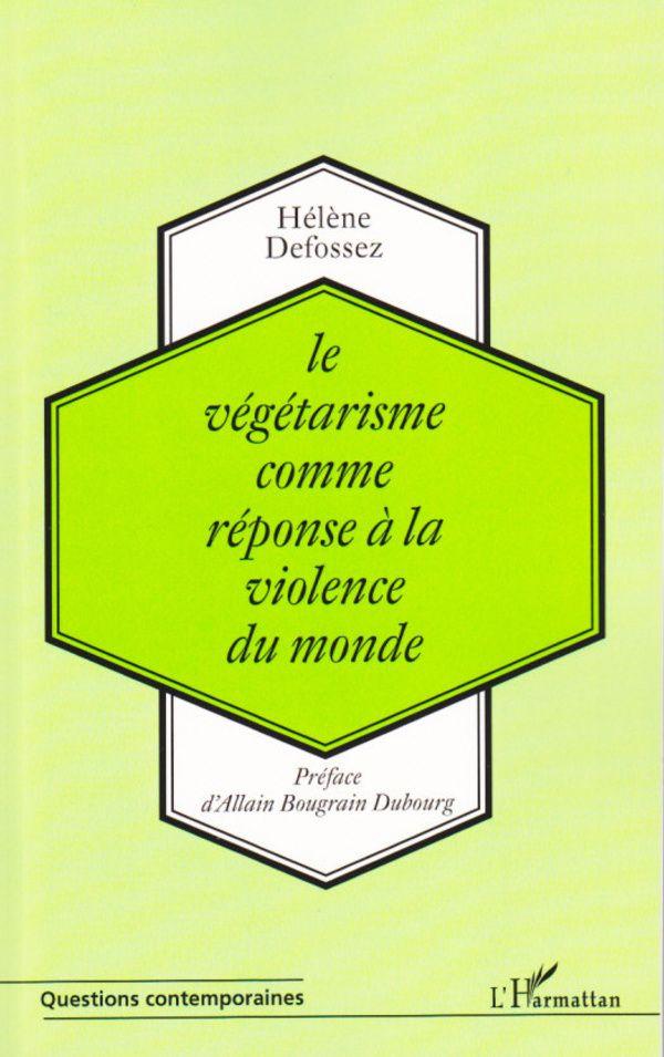 H4703~v~Le_vegetarisme_comme_reponse_A_la_violence_du_monde