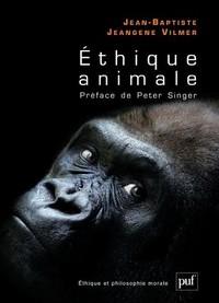 JB-Jeangène-Vilmer-Éthique-animale