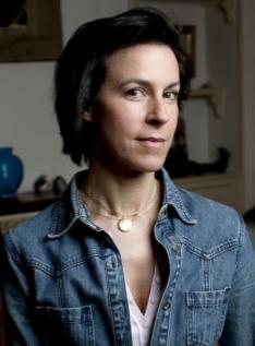 Entretien accordé par Florence Burgat au journal La Montagne en 2007