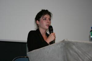 Conférence Jougla 143