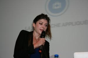 Conférence Jougla 126