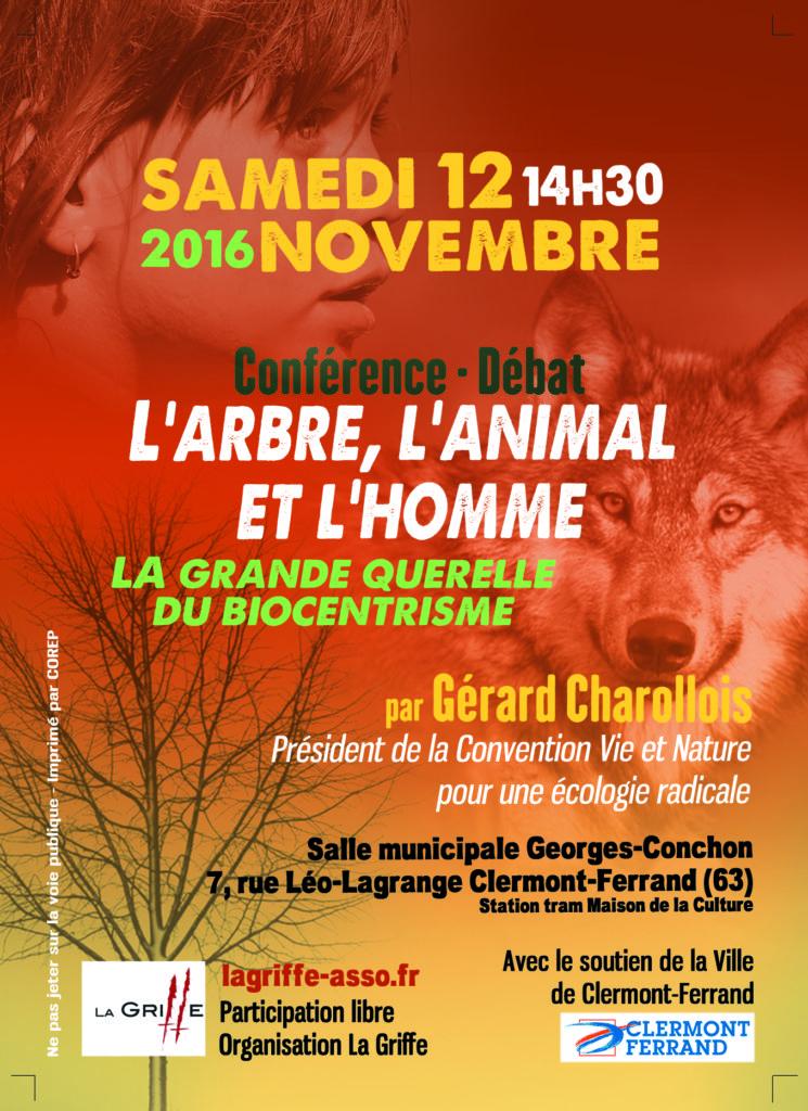 lg-conference-charollois-flyer-2016