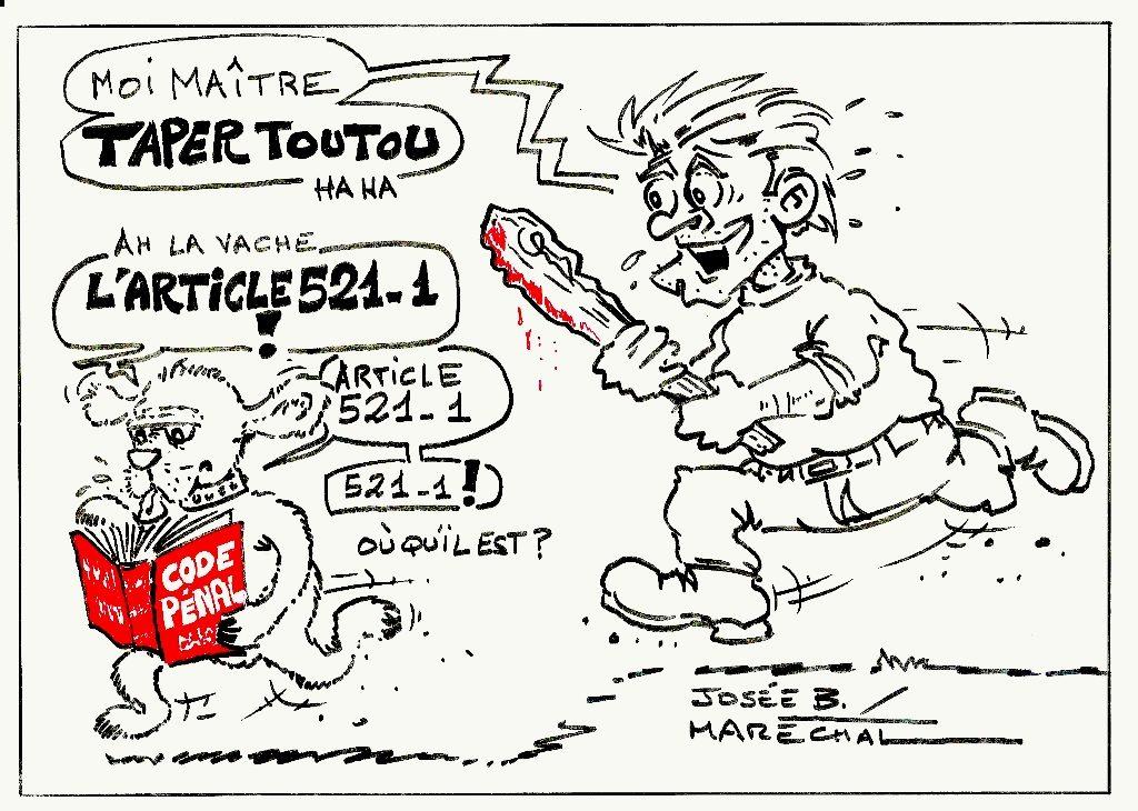 lg-dessin-marechal-521-1